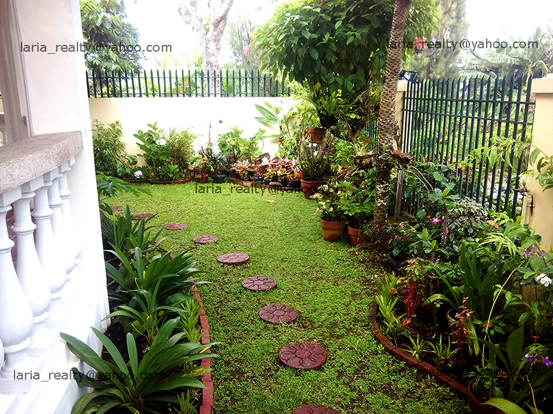 FOR RENT / LEASE: House Cavite 13