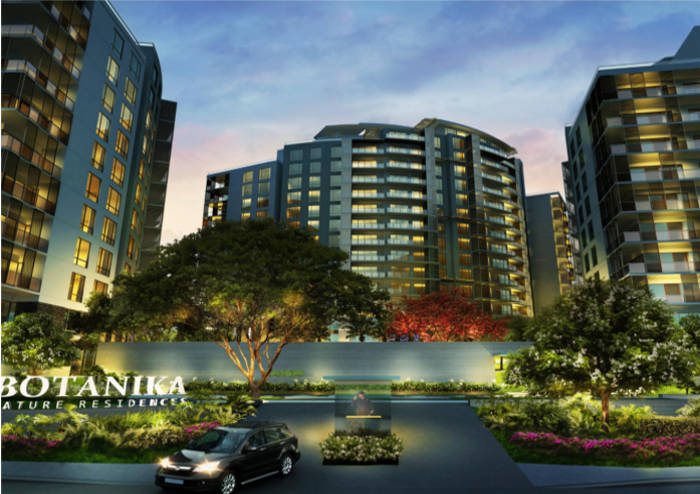 FOR SALE: Apartment / Condo / Townhouse Manila Metropolitan Area > Muntinlupa 1