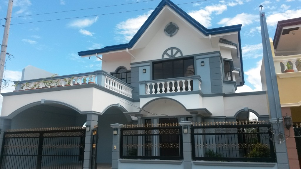 FOR SALE: House Batangas > Lipa City 0