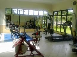 FOR SALE: House Batangas > Lipa City 1