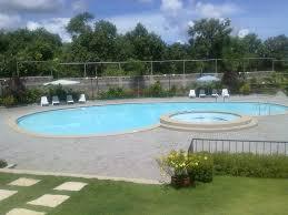 FOR SALE: House Batangas > Lipa City 2