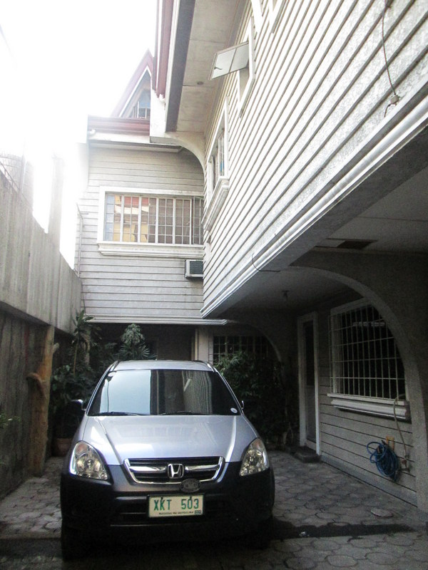 FOR SALE: Apartment / Condo / Townhouse Quezon