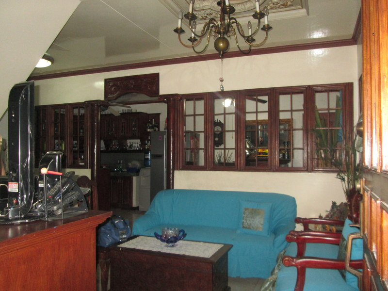 FOR SALE: Apartment / Condo / Townhouse Quezon 2