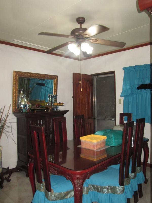 FOR SALE: Apartment / Condo / Townhouse Quezon 4