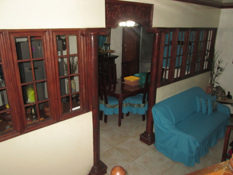 FOR SALE: Apartment / Condo / Townhouse Quezon 9