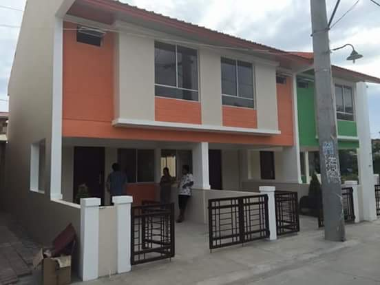rent to own cavite house for sale 09235564517 rico