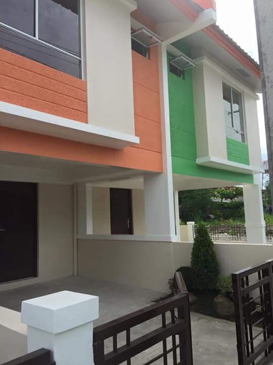 cheapest house cavite for sale 09235564517 rico