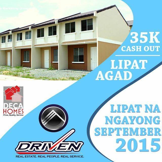 rent to own lipat agad cavite house for sale 09235564517 rico