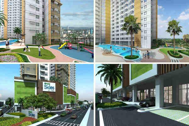 FOR SALE: Apartment / Condo / Townhouse Cavite 2