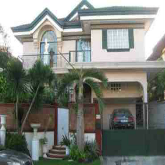 Greenhills East, West, North, Northeast List of Houses for Sale