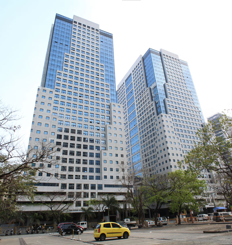 FOR SALE: Office / Commercial / Industrial Manila Metropolitan Area > Pasig