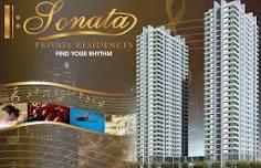 lease to own sonata condo 09235564517 rico navarro