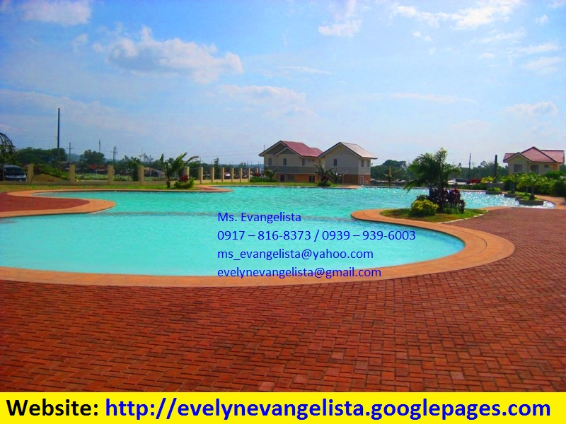 FOR SALE: Lot / Land / Farm Batangas 1