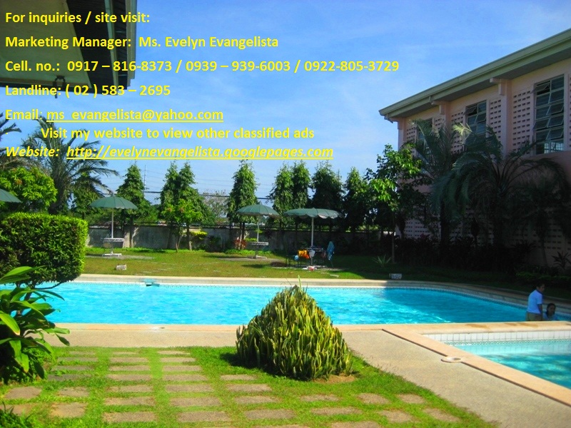 FOR SALE: Lot / Land / Farm Abra 2