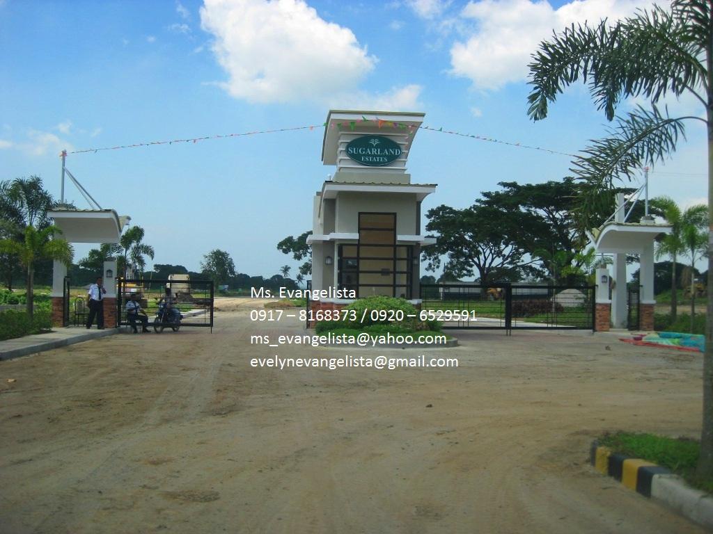FOR SALE: Lot / Land / Farm Cavite 1