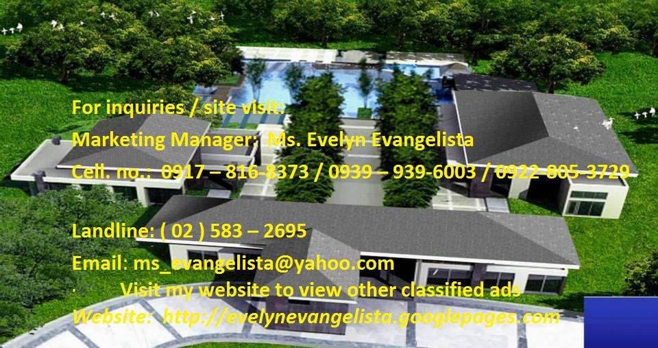 FOR SALE: Lot / Land / Farm Batangas 2