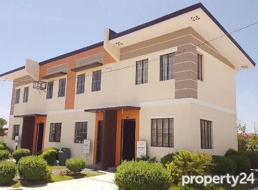 house and lot for aale general trias cavite rent to own 09235564517 rico navarro
