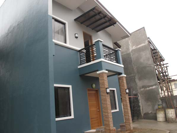 FOR SALE: House Manila Metropolitan Area > Quezon