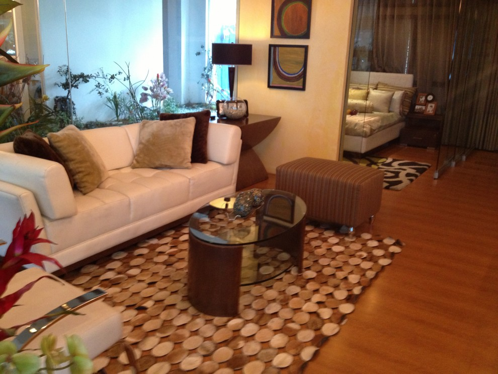 RENT TO OWN: Apartment / Condo / Townhouse Manila Metropolitan Area > Makati 4