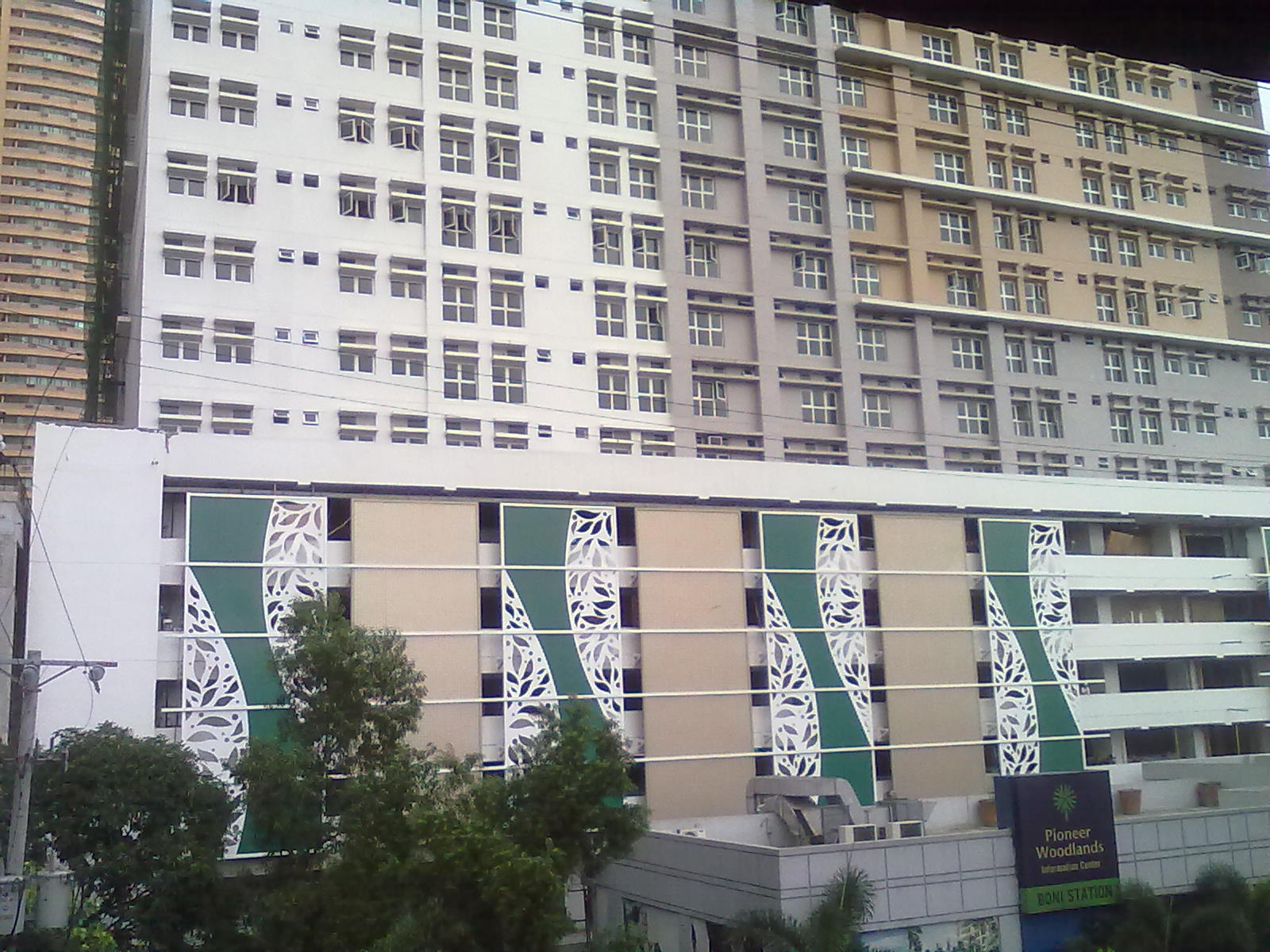 RENT TO OWN: Apartment / Condo / Townhouse Manila Metropolitan Area > Mandaluyong 2