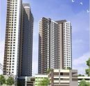 RENT TO OWN: Apartment / Condo / Townhouse Manila Metropolitan Area > Mandaluyong 7