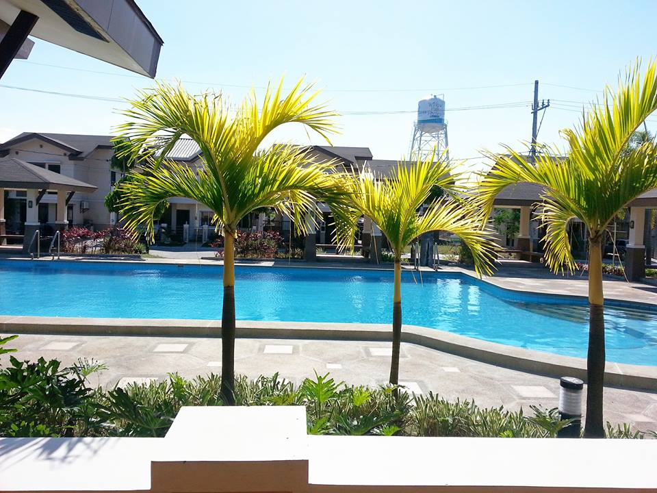 FOR SALE: Apartment / Condo / Townhouse Laguna > Cabuyao 0