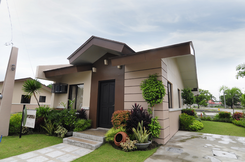 FOR SALE: Apartment / Condo / Townhouse Laguna > Cabuyao 3