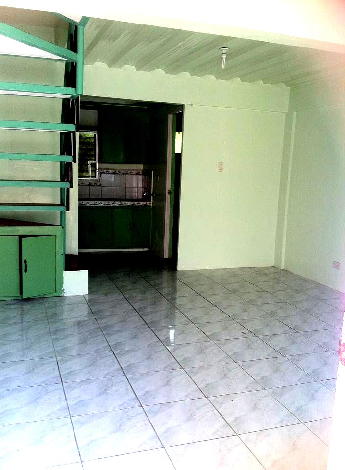 for rent near puregld anabu imus cavite
