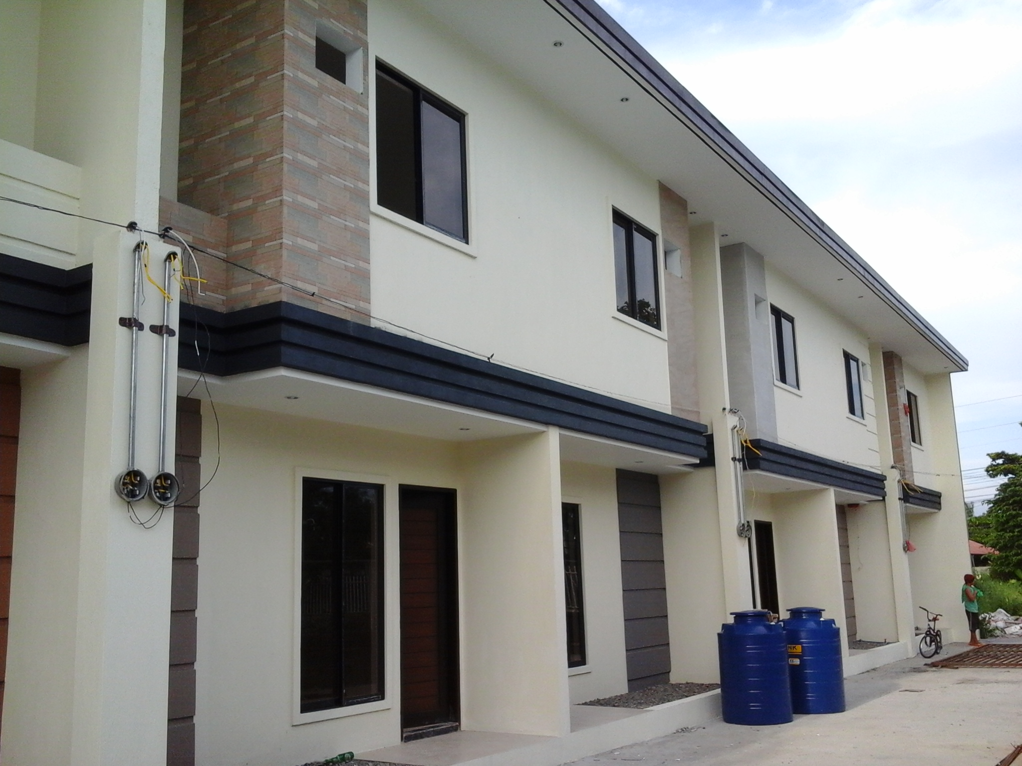 FOR SALE: Apartment / Condo / Townhouse Negros Occidental > Bacolod City