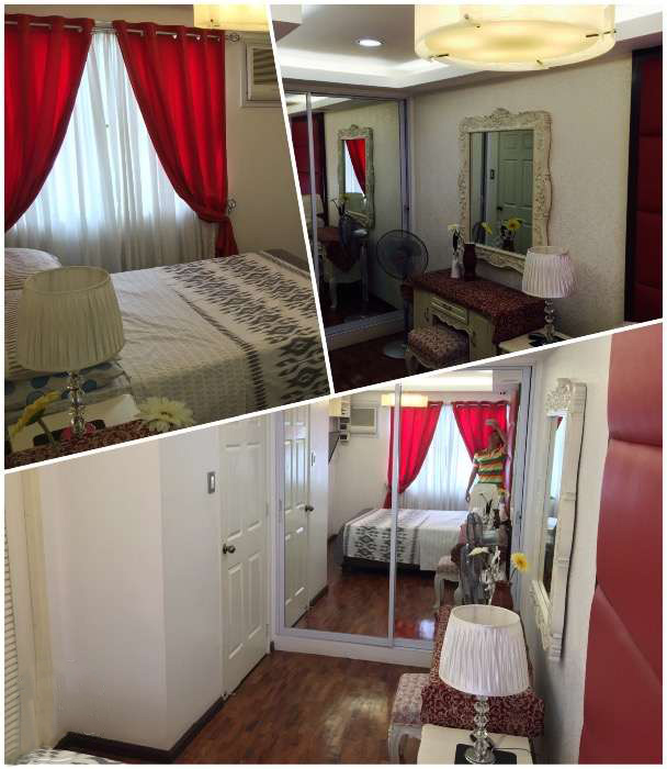 FOR SALE: House Manila Metropolitan Area > Pasig 8