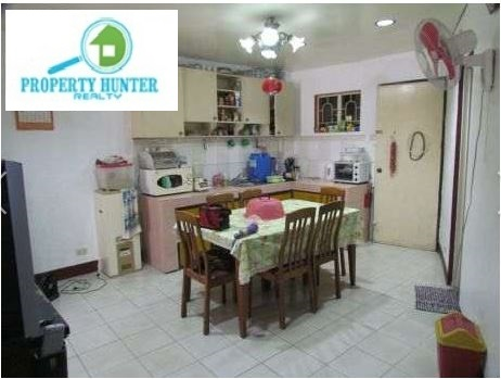 FOR SALE: Apartment / Condo / Townhouse Manila Metropolitan Area > Pasig 1