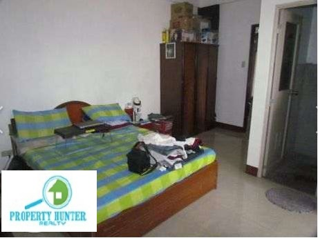 FOR SALE: Apartment / Condo / Townhouse Manila Metropolitan Area > Pasig 4