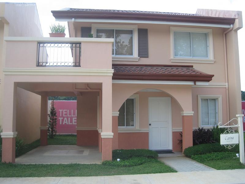 FOR SALE: House Cebu > Cebu City 17