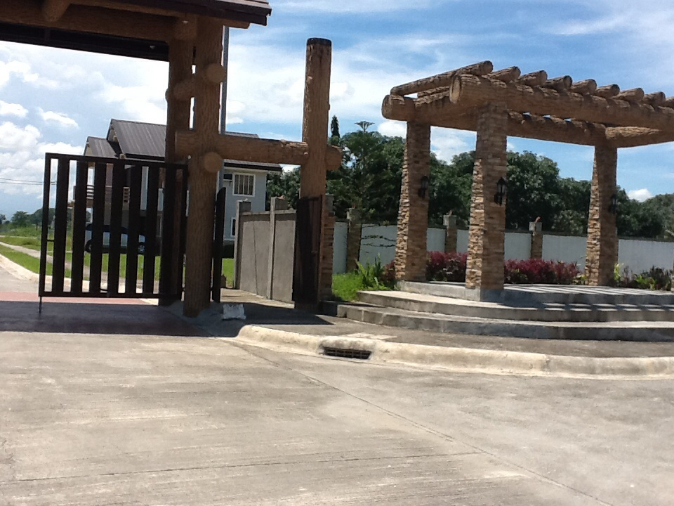 FOR SALE: Lot / Land / Farm Tarlac 8