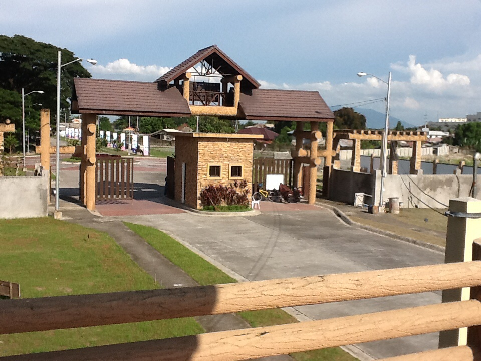 FOR SALE: Lot / Land / Farm Tarlac 9