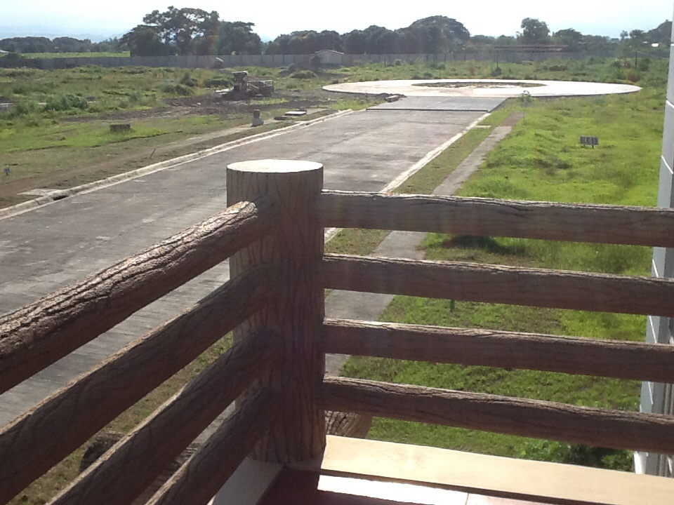 FOR SALE: Lot / Land / Farm Tarlac 10