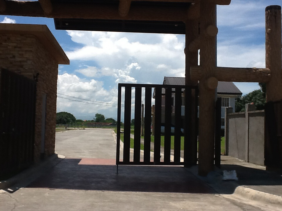 FOR SALE: Lot / Land / Farm Tarlac 11