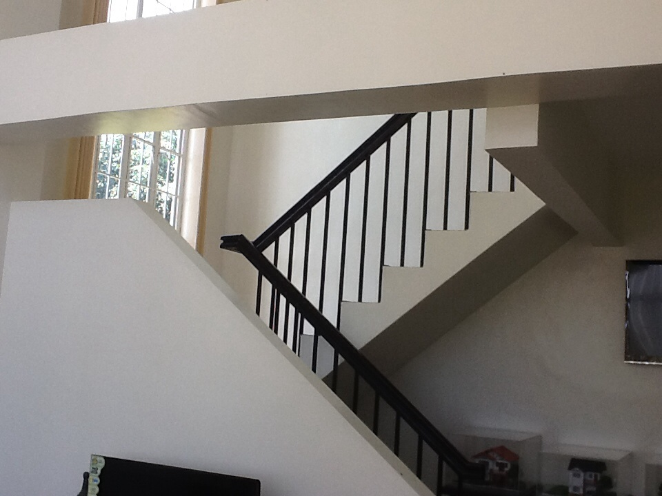 FOR SALE: House Tarlac 11