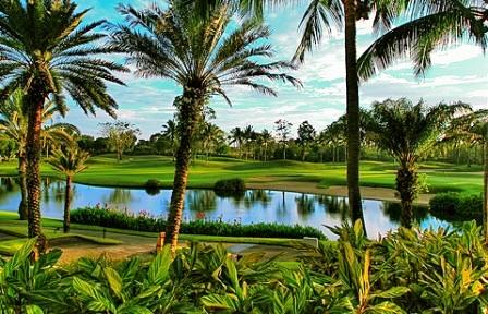 golfcourse_masters
