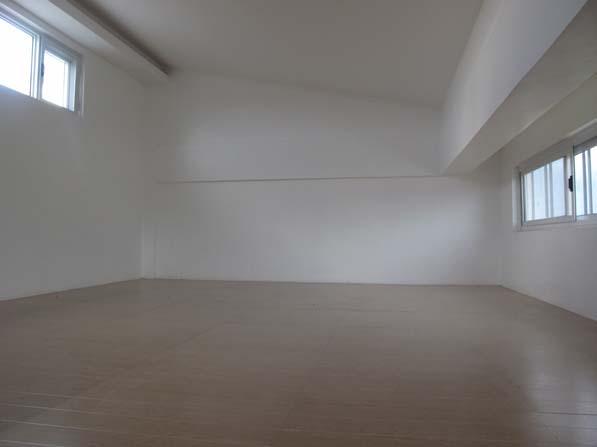 FOR SALE: Apartment / Condo / Townhouse Manila Metropolitan Area > Pasig 5