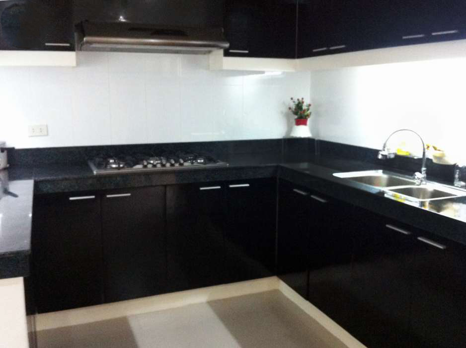 FOR SALE: Apartment / Condo / Townhouse Rizal > Antipolo 4