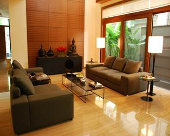 San Lorenzo Village Makati - List of House and Lots for Sale