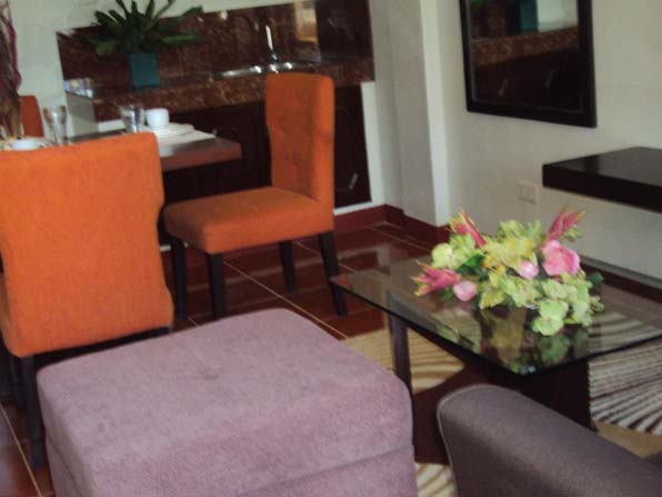 FOR SALE: Apartment / Condo / Townhouse Rizal > Antipolo 1