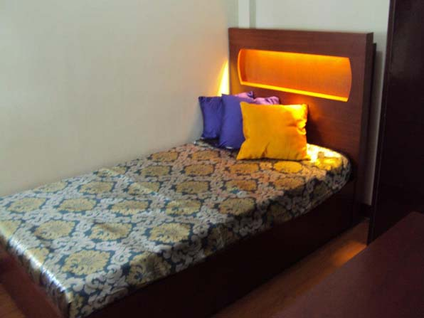 FOR SALE: Apartment / Condo / Townhouse Rizal > Antipolo 3