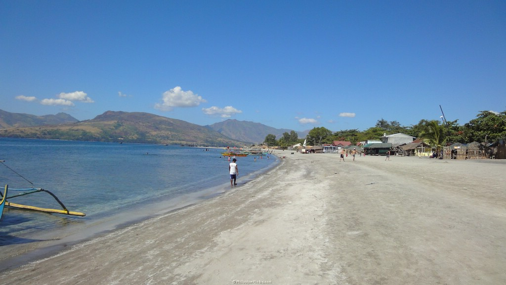 FOR SALE: Lot / Land / Farm Zambales > Olongapo 4