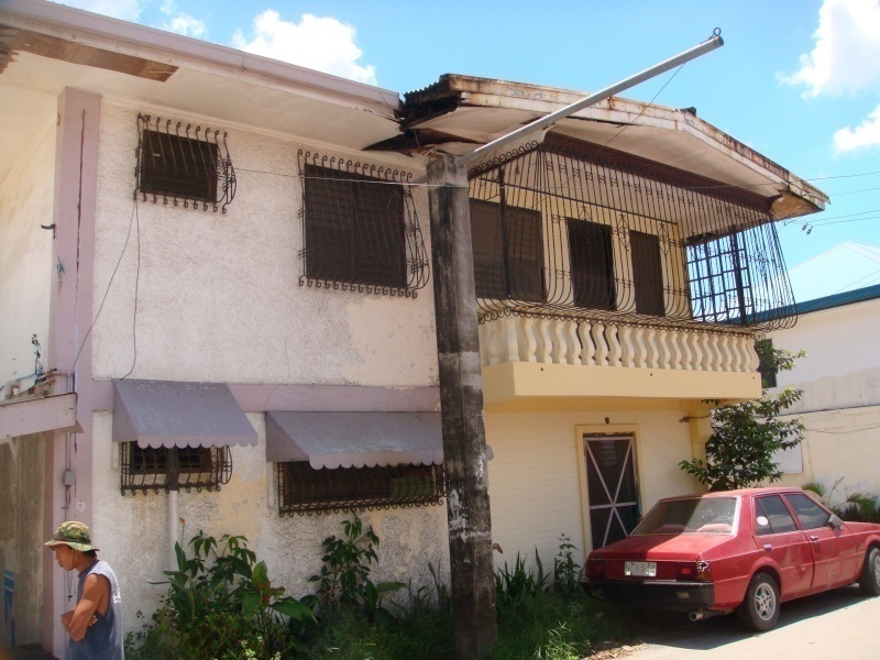 FOR SALE: Lot / Land / Farm Zambales > Olongapo 9