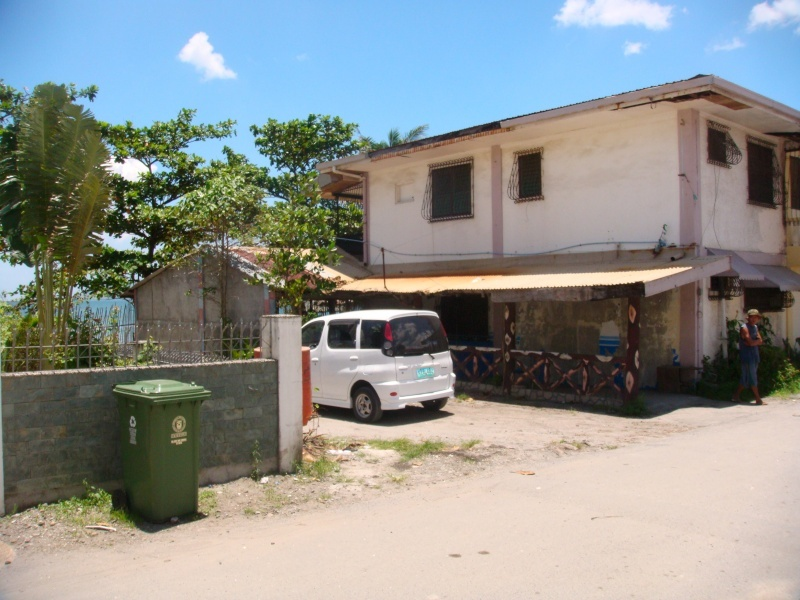 FOR SALE: Lot / Land / Farm Zambales > Olongapo