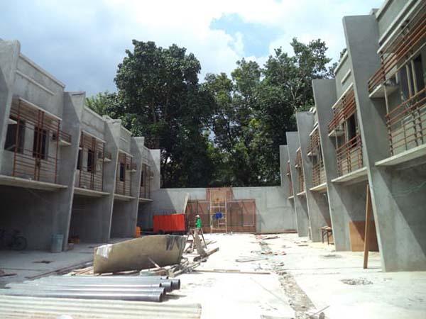 FOR SALE: Apartment / Condo / Townhouse Manila Metropolitan Area > Marikina 1