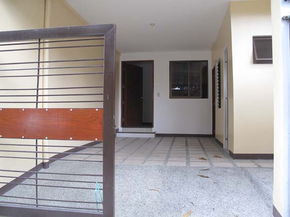 FOR SALE: House Manila Metropolitan Area > Marikina 2
