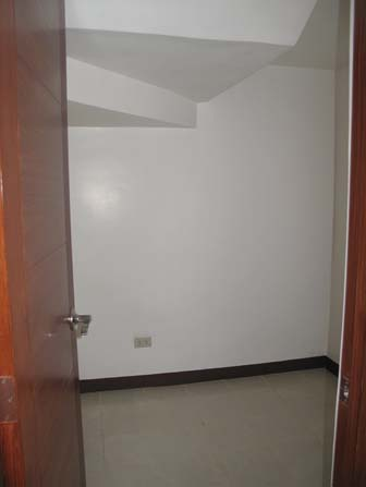 FOR SALE: House Manila Metropolitan Area > Marikina 4